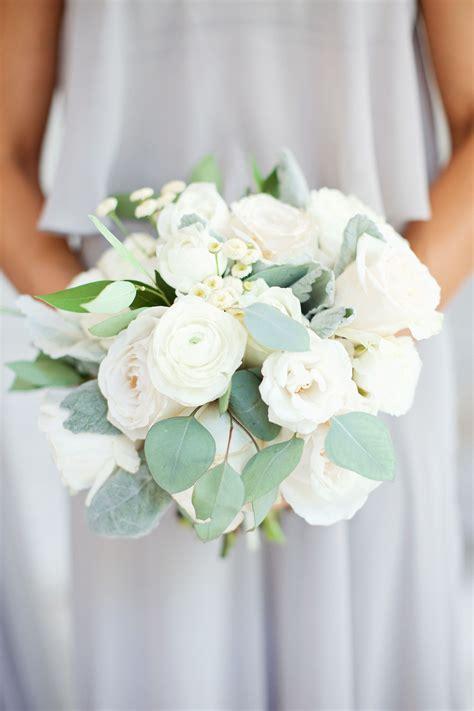 Garden-RosesWedding-Bouquet