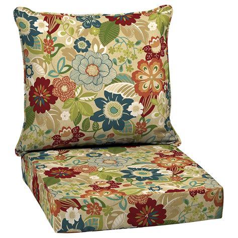 Garden-TreasuresOutdoor-Patio-Chair-Cushions