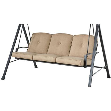 Garden-WindsSwing-Cushion-Replacement