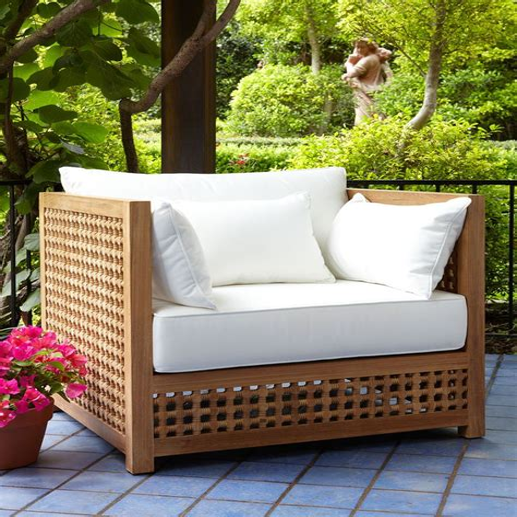 GardenFurniture-Cushions