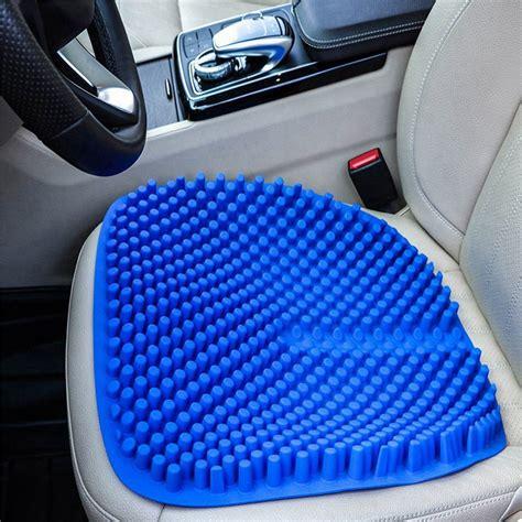 Gel-CarSeat-Cushion