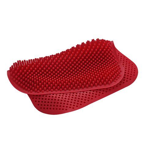 Gel-PadSeat-Cushion