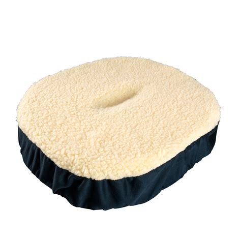 GelDonut-Cushion