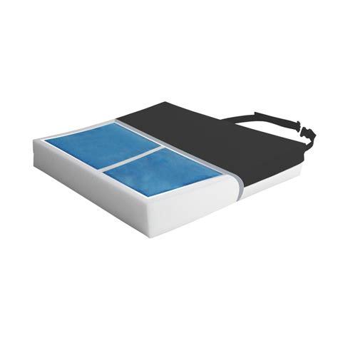GelFoam-Cushion