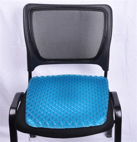 GelSeat-Cushion