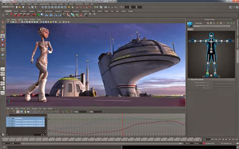 Get-FreeGames-On-Computer