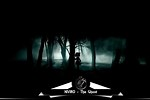 Ghost 10 Hours