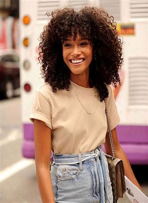 Girl-HairBangs