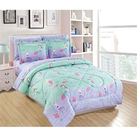 Girls-Bedding-Sets-Twin-Size