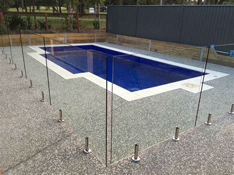 Glass Spigots Pool Fence Frameless | Watches Store Online Reviews