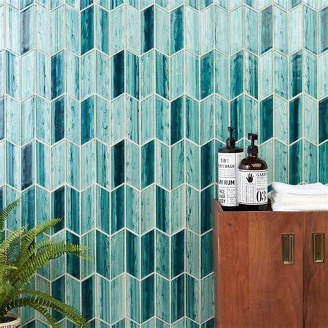 Glass-MosaicTile-Patterns