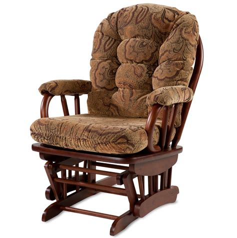 Glider-Replacement-RockerSet-Chair-Cushions