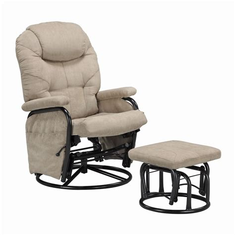 Glider-Swing-CushionsReplacement