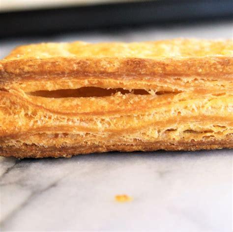 Gluten-FreePuff-Pastry
