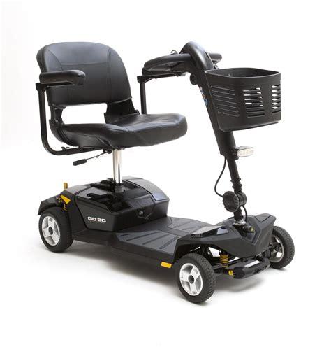 Go-Go-ScooterNames