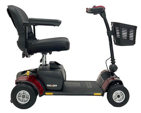 Go-Go-Traveler-Plus-Scooter