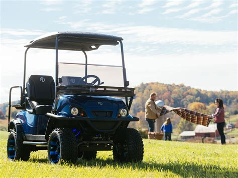 Golf Carts | Watches Store Online Reviews