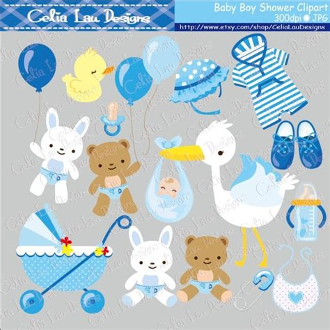 Graphics-forBaby-Boy-Shower