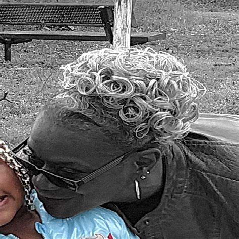 Gray-Hair-LongBraid