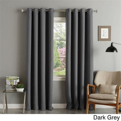 Gray-LinenCurtains
