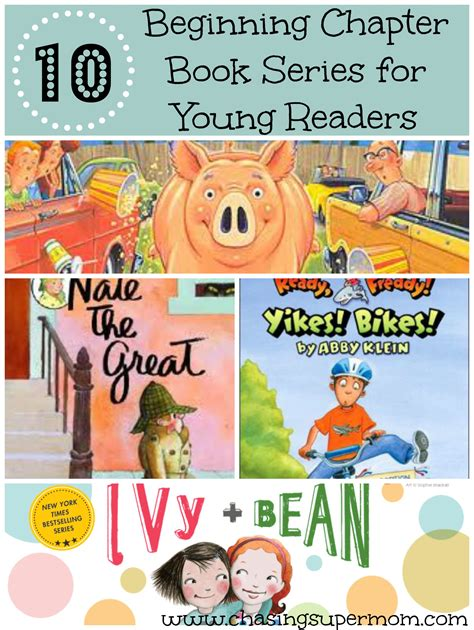 Great Children\'s Books~ Young Readers | Watches Store Online Reviews