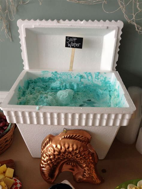 GreatBaby-Shower-Gifts