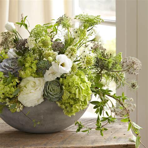 Green-FlowerArrangements
