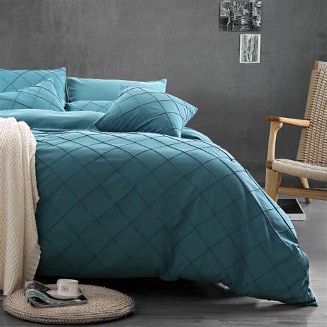 GreenBed-Sheets