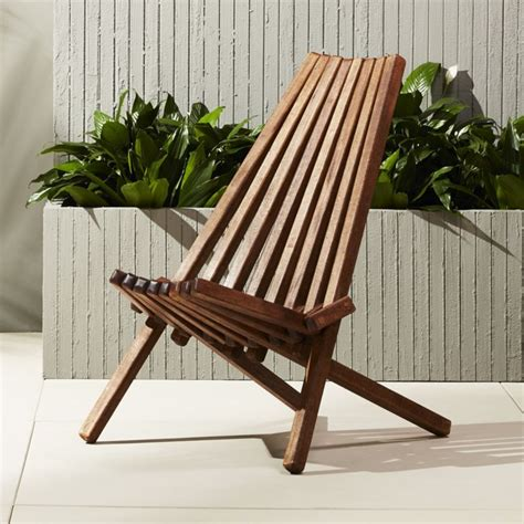 GreenOutdoor-Chair-Cushions