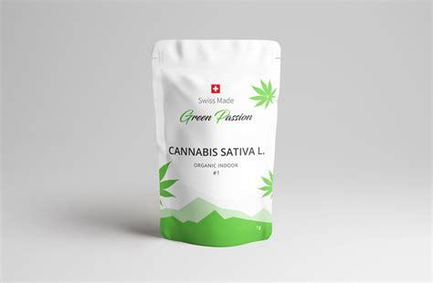 GreenPassion-Flower