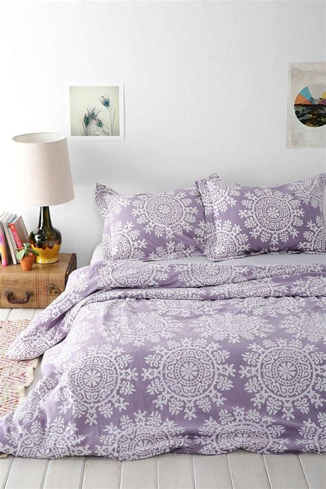 Grey-Duvet-CoverUrban-Outfitters