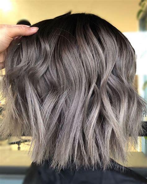 Grey-HairDye