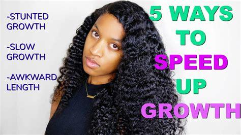 Grow-LongThick-Hair-Fast