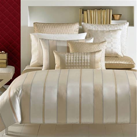 HOTEL LINEN BEDDING SALE, 12 NEW QUEEN FLAT SHEETS LOT COTTON BLEND PERCALE T180 | Gps Store