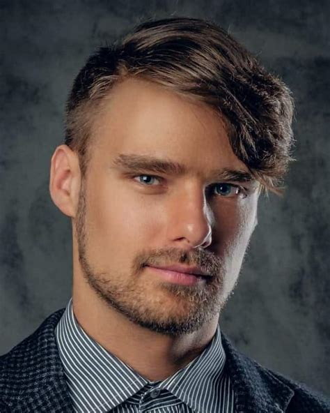 Haircuts-for-Men-with-ThinHair