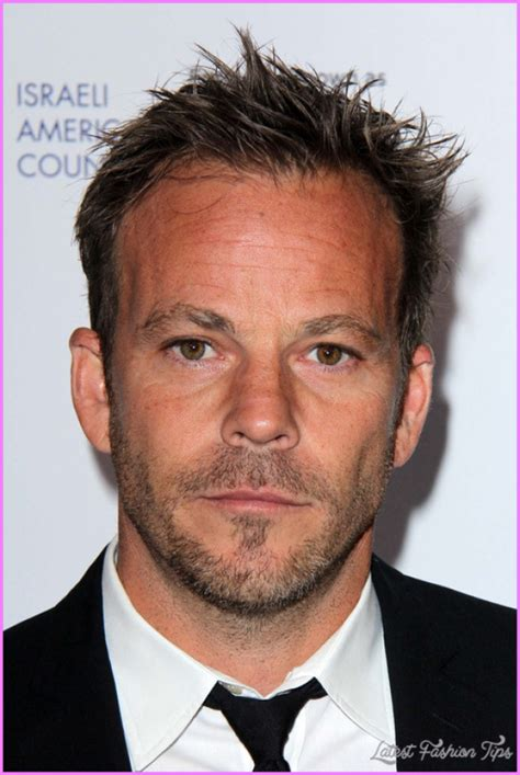 Haircuts-for-Menwith-Thinning-Hair