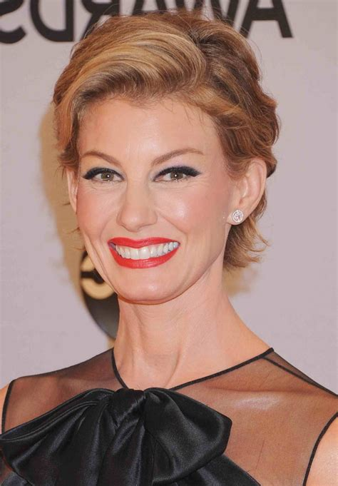 Haircuts-for-Women-Over-40Hairstyle