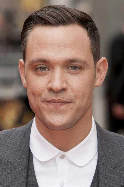 Haircuts-forFine-Thin-Hair-Men