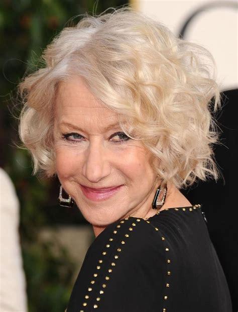 Hairdos-for-WomenOver-50