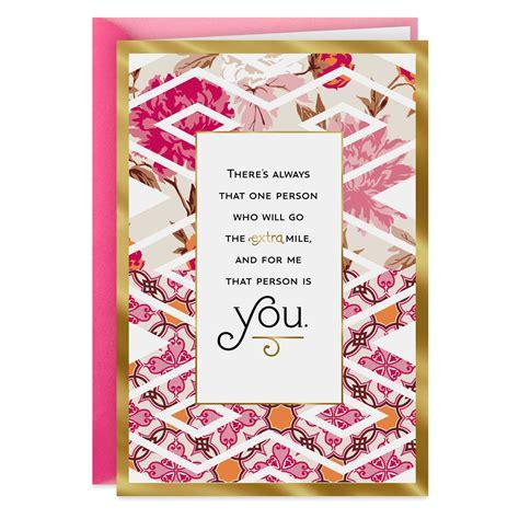 HallmarkThank-You-Cards