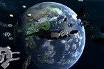 Halo Battle for Earth