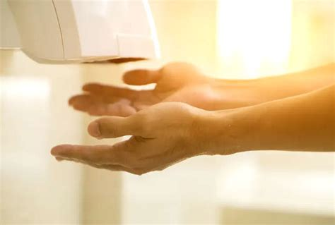 Hand Dryers | Watches Store Online Reviews
