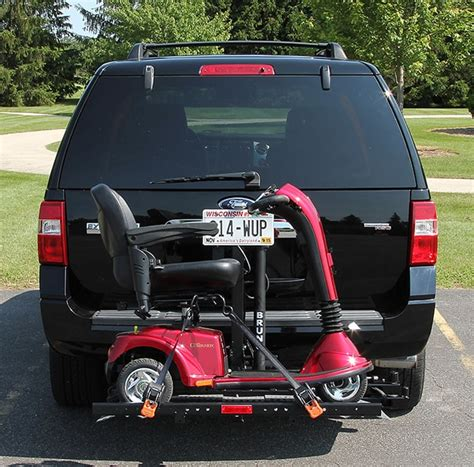 HandicapScooter-Lifts-for-Cars