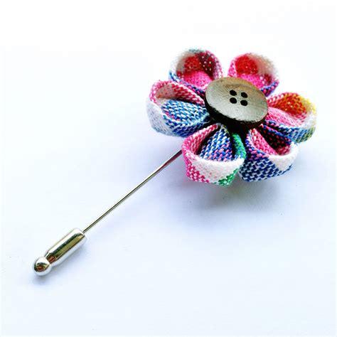 Handmade-LapelPins