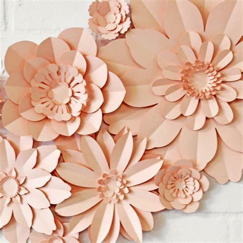 HandmadePaper-Flowers