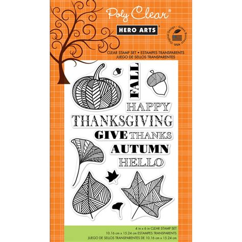 Happy Hero Arts Clear Stamp | Watches Store Online Reviews