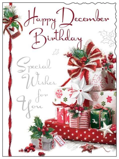 Happy-BirthdayChristmas-Flowers