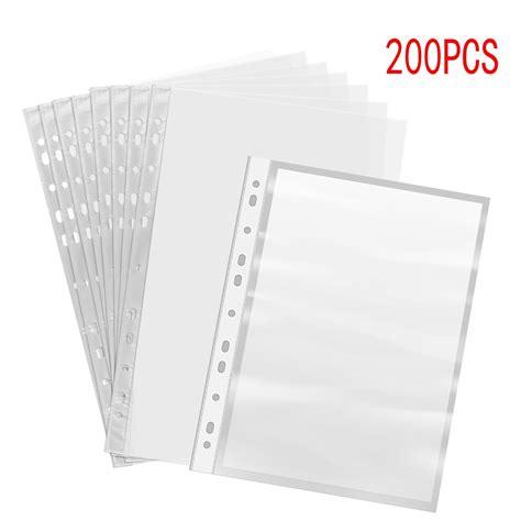 HardPlastic-Sheet-Protector