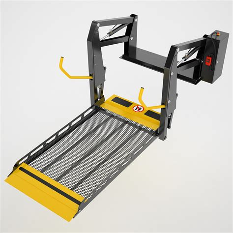 Harmar-MobilityScooter-Lifts