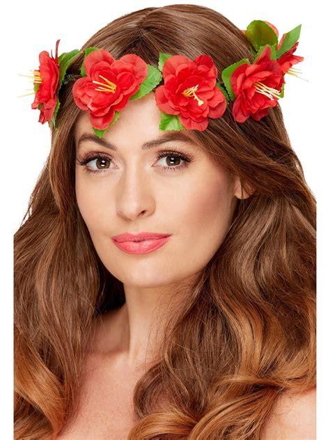 Hawaiian-FlowerCrown